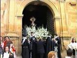 Semana Santa 2006. Santo Entierro 21