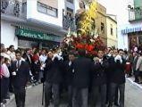 Semana Santa 2006. Santo Entierro 23