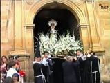 Semana Santa 2006. Santo Entierro 24
