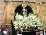 Semana Santa 2006. Santo Entierro 25