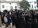 Semana Santa 2006. Santo Entierro 26