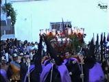 Semana Santa 2006. Santo Entierro 27