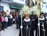 Semana Santa 2006. Santo Entierro 29