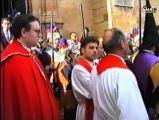 Semana Santa 2006. Santo Entierro 2