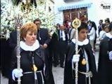 Semana Santa 2006. Santo Entierro 30