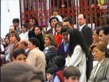 Semana Santa 2006. Santo Entierro 31