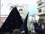 Semana Santa 2006. Santo Entierro 32