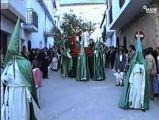 Semana Santa 2006. Santo Entierro 33