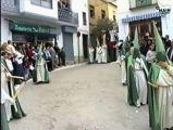 Semana Santa 2006. Santo Entierro 35