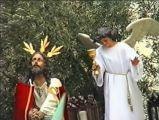 Semana Santa 2006. Santo Entierro 36