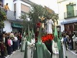 Semana Santa 2006. Santo Entierro 37