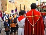 Semana Santa 2006. Santo Entierro 3