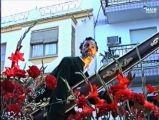 Semana Santa 2006. Santo Entierro 40