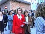 Semana Santa 2006. Santo Entierro 41