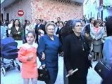 Semana Santa 2006. Santo Entierro 44