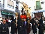 Semana Santa 2006. Santo Entierro 47