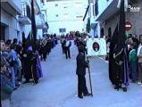 Semana Santa 2006. Santo Entierro 48