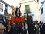 Semana Santa 2006. Santo Entierro 49