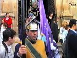 Semana Santa 2006. Santo Entierro 4