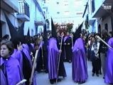 Semana Santa 2006. Santo Entierro 50