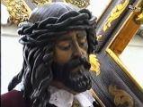 Semana Santa 2006. Santo Entierro 51