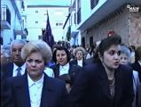 Semana Santa 2006. Santo Entierro 53