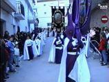 Semana Santa 2006. Santo Entierro 55