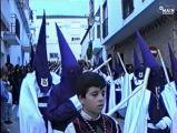 Semana Santa 2006. Santo Entierro 56