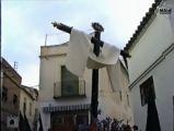 Semana Santa 2006. Santo Entierro 57