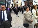 Semana Santa 2006. Santo Entierro 58