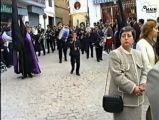 Semana Santa 2006. Santo Entierro 59