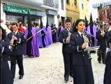 Semana Santa 2006. Santo Entierro 64
