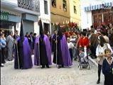 Semana Santa 2006. Santo Entierro 67
