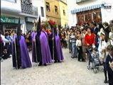 Semana Santa 2006. Santo Entierro 68