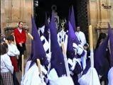 Semana Santa 2006. Santo Entierro 6