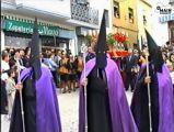 Semana Santa 2006. Santo Entierro 70