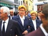 Semana Santa 2006. Santo Entierro 8