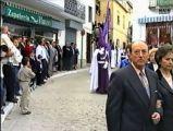 Semana Santa 2006. Santo Entierro 9