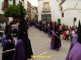 Semana santa 2006. Viernes Santo 101