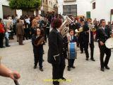 Semana santa 2006. Viernes Santo 105
