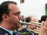 Semana santa 2006. Viernes Santo 109