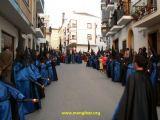 Semana santa 2006. Viernes Santo 10