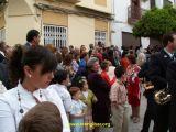Semana santa 2006. Viernes Santo 110