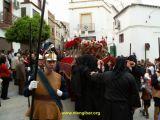 Semana santa 2006. Viernes Santo 112