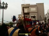 Semana santa 2006. Viernes Santo 116