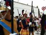 Semana santa 2006. Viernes Santo 117