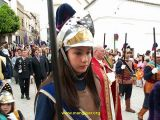 Semana santa 2006. Viernes Santo 118