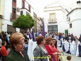 Semana santa 2006. Viernes Santo 119
