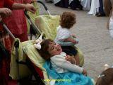 Semana santa 2006. Viernes Santo 120
