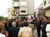 Semana santa 2006. Viernes Santo 122